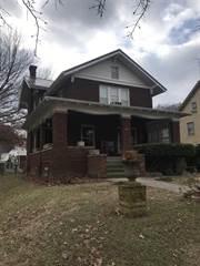Single Family for sale in 401 W 11th Ave., Huntington, WV, 25701