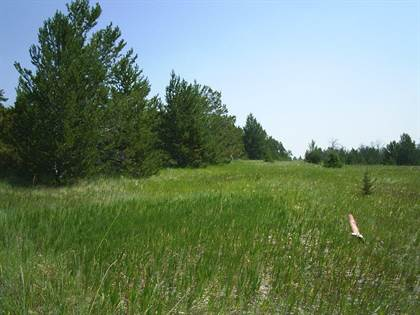 Lots And Land for sale in Lot 32 Iron Ridge Loop, Helena, MT, 59602