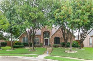 Single Family for sale in 4500 Saint James Drive, Plano, TX, 75024