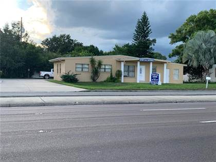 Multifamily for sale in 10 S SEMORAN BOULEVARD, Orlando, FL, 32807