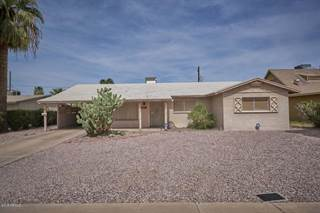 Single Family for sale in 140 E RIVIERA Drive, Tempe, AZ, 85282