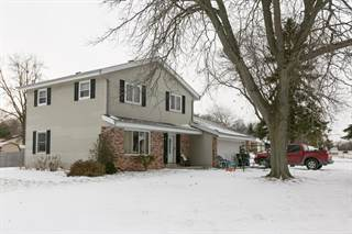 Single Family for sale in 5101 Emstan Hills Rd, Racine, WI, 53406