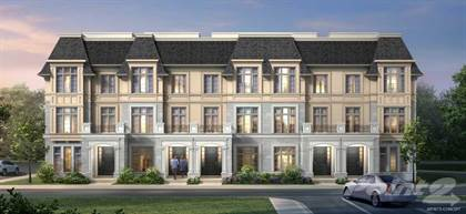 Residential Property for sale in Bayview Avenue/Elgin Mills, Richmond Hill, Ontario