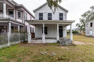 Residential Property for sale in 1325 N LAURA ST, Jacksonville, FL, 32206