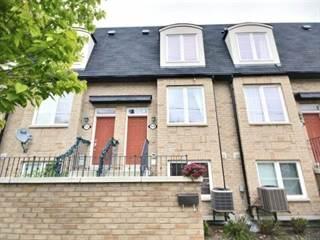 Residential Property for sale in 157B Galloway Rd, Toronto, Ontario