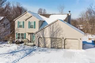 Single Family for sale in 816 DORAL Drive, Oxford, MI, 48371