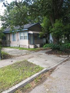 Residential Property for sale in 1216 W 25TH ST, Jacksonville, FL, 32209