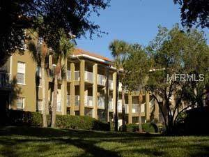 Condo for rent in 2690 CORAL LANDINGS BOULEVARD 217, Palm Harbor, FL, 34684