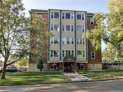 Single Family for sale in 101 Eugenie Street 37, Winnipeg, Manitoba, R3X2H6