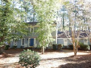 Single Family for sale in 603 Queen Annes Road, Greenville, NC, 27858