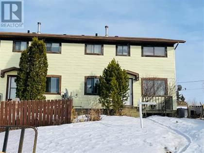 Single Family for sale in #7, 17 3 Avenue E 7, Marshall, Saskatchewan, S0M1R0