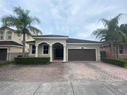 Residential Property for sale in 15173 SW 16th Lane 15173, Miami, FL, 33185
