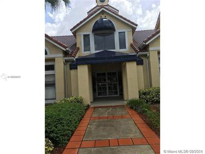 Residential Property for rent in 10381 SW 150th Ct 11105, Miami, FL, 33196
