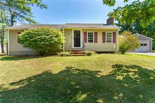 Single Family for sale in 10 Anagance Lane, Wolfeboro, NH, 03894