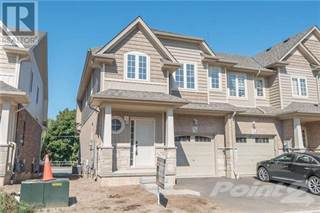 Single Family for sale in 108 DUNROBIN LANE, Grimsby, Ontario