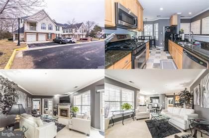 Residential Property for sale in 25200 LAKE SHORE SQUARE 204, Chantilly, VA, 20152
