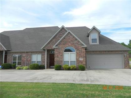 Residential Property for sale in 4189  N Zion Valley  RD, Fayetteville, AR, 72703