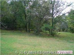 Lots And Land for sale in Morgan Bell Circle, Pryor, OK, 74361