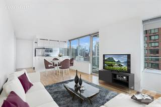 Condo for sale in 404 East 79th Street 24C, Manhattan, NY, 10075
