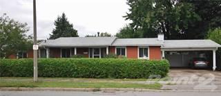 Single Family for sale in 2475 SOUTHVALE CRESCENT, Ottawa, Ontario