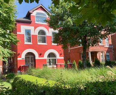 Residential Property for sale in 1343 S Brook St, Louisville, KY, 40208