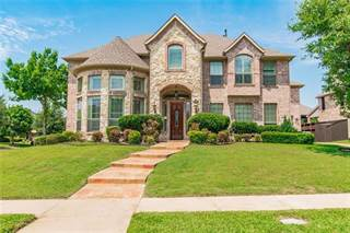 Single Family for sale in 1217 Willow Point Drive, Plano, TX, 75094