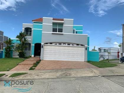 Residential Property for sale in #114 RIO MAMEYES, Luquillo, PR, 00773