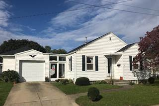 Single Family for sale in 3 Brown Street, Mount Vernon, OH, 43050