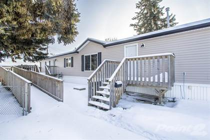 Residential Property for sale in 5307  52 street, Cold Lake, Alberta, T9M 1X5
