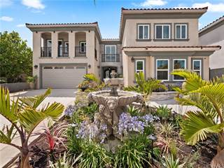 Photo of 16742 Bolero, Huntington Beach, CA