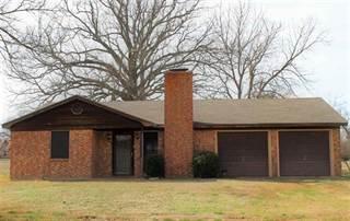 Single Family for sale in 13181 Farm Road 195, Paris, TX, 75462