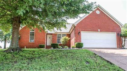 Residential Property for sale in 62 Silverdale Cv, Jackson, TN, 38305