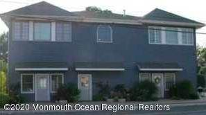 Residential Property for rent in 501 Atlantic Avenue B, Point Pleasant Beach, NJ, 08742