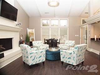 Apartment for rent in Fox Chase South - The Hunter, Newport, KY, 41071