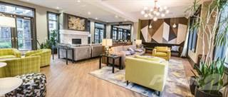 Apartment for rent in Main Street Village - PLUMAS, Irvine, CA, 92614
