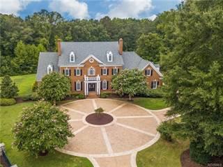 Single Family for sale in 1004 Middle Quarter Ct, Henrico, VA, 23238