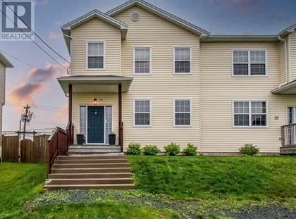 Single Family for sale in 20 Nita Lane, Halifax, Nova Scotia, B3V0B3