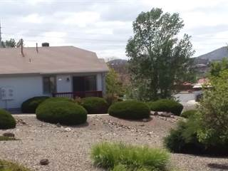 Condo for sale in 3090 Peaks View Lane D10, Prescott, AZ, 86301