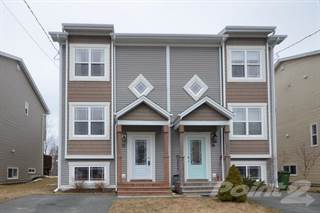 Residential Property for sale in 12 Halef Court, Halifax, Nova Scotia