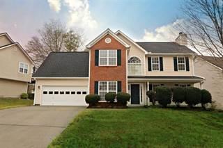 Single Family for rent in 1246 Melrose Forest Lane, Lawrenceville, GA, 30045