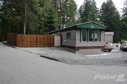 Residential Property for sale in 2500 Florence Lake Rd, Vancouver Island, British Columbia