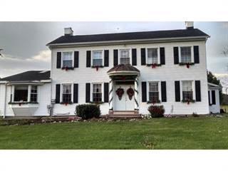 Single Family for sale in 702 Frosty Valley Rd, West Hemlock, PA, 17821