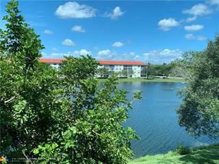 Condo for sale in 12901 SW 15th Ct 304V, Pembroke Pines, FL, 33027