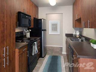 Apartment for rent in eaves Lake Forest - A1, Lake Forest, CA, 92630