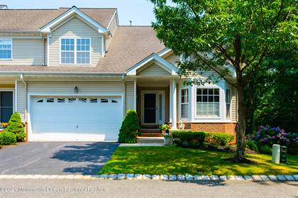 Residential Property for sale in 1 Waverly Court, Eatontown, NJ, 07724