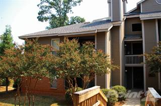 Apartment for rent in Hunters Chase - The Primrose, Greensboro, NC, 27409