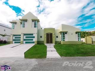 Residential Property for sale in 693 Street, Paseo Las Palmas, Dorado Puerto Rico., Dorado, PR, 00646