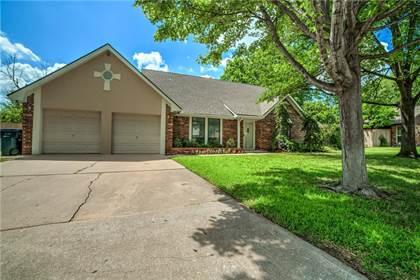 Residential for sale in 12405 Arrowhead Terrace, Oklahoma City, OK, 73120