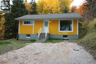 Single Family for sale in 18 Elford Avenue, Corner Brook, Newfoundland and Labrador, A2H2N1