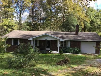 Residential Property for sale in 6036 Kent Junction Road, Norton, VA, 24273